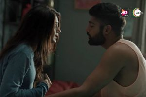 Jennifer Winget battles past and present relationships in Code M new song 'Woh Din Yaad Aande Ne'