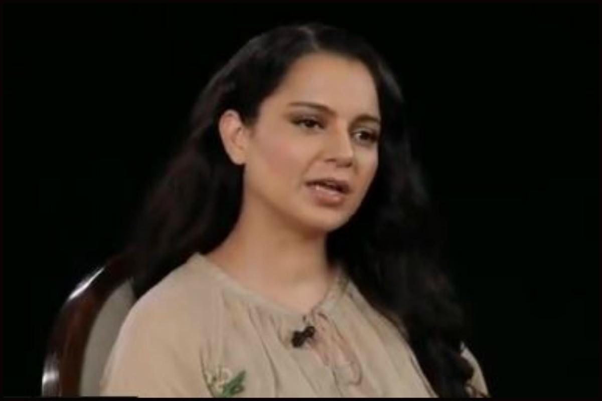 Chhapaak, Meghna Gulzar, Deepika Padukone, Vikrant Massey, Laxmi Agarwal, Kangana Ranaut, Rangoli Chandel