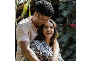 Farhan Akhtar, Shibani Dandekar to get married in 2020