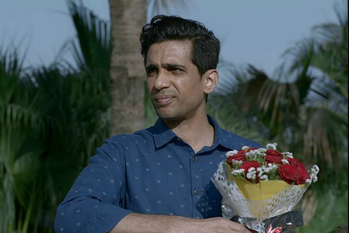 Afsos Official Trailer 2020 | Gulshan Devaiah, Anjali Patil, Heeba Shah | Amazon Prime Video