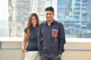 Ekta Kapoor, Bhushan Kumar to collaborate for 'Ek Villain' sequel