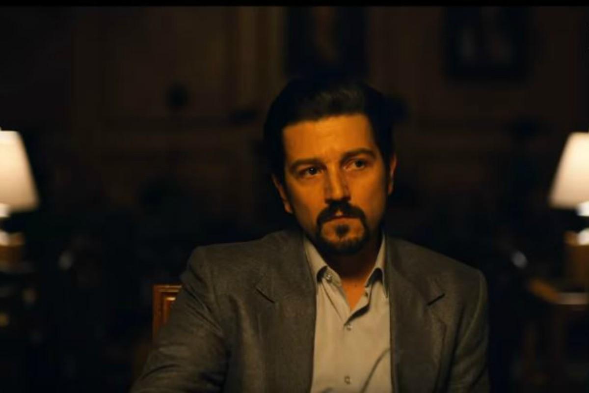 Narcos: Mexico Season 2 | Official Trailer | Netflix