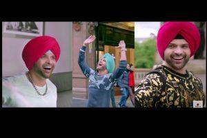Happy Hardy And Heer – Official Trailer | Himesh R, Sonia M | Raka | Deepshikha D | 31st Jan. 2020