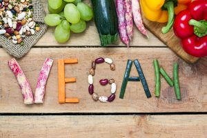 Vegan foods that contain powerful anti-inflammatory properties