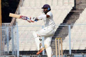 Ranji Trophy: Jalaj Saxena shines in Kerala's win over Punjab