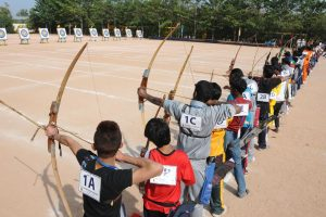Tokyo Olympic Qualifiers trial: SAI promises to arrange archers' boarding, lodging