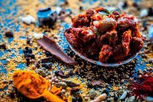 How to make winter special Gobhi, Gajar and Shalgam ka Achaar at home?