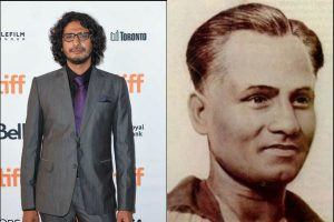 Abhishek Chaubey to write and direct hockey legend Dhyan Chand's biopic