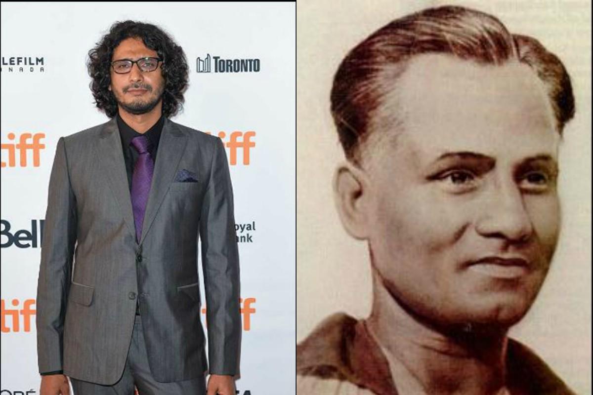 Abhishek Chaubey, Sonchiriya, Udta Punjab, Dhyan Chand, hockey legend, Dhyan Chand biopic, Ronnie Screwvala