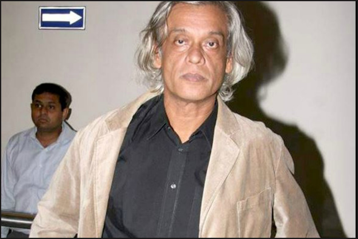 Sudhir Mishra, Citizenship Amendment Act, CAA, Yeh Woh Manzil Toh Nahin, National Film Awards, Manohar Singh, Habib Tanvir, B. M. Shah, Pankaj Kapur, Sushmita Mukherjee, Naseeruddin Shah,