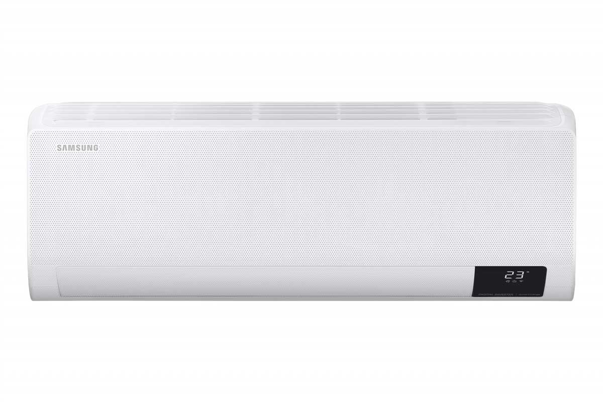 Samsung launches new range of ACs in India; unveils 'Wind-Free AC 2.0' with Wi-Fi