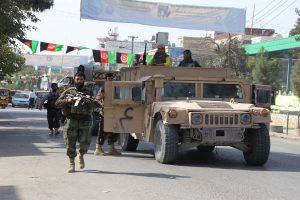 2,200 Afghan civilians killed in Taliban attacks in 2019