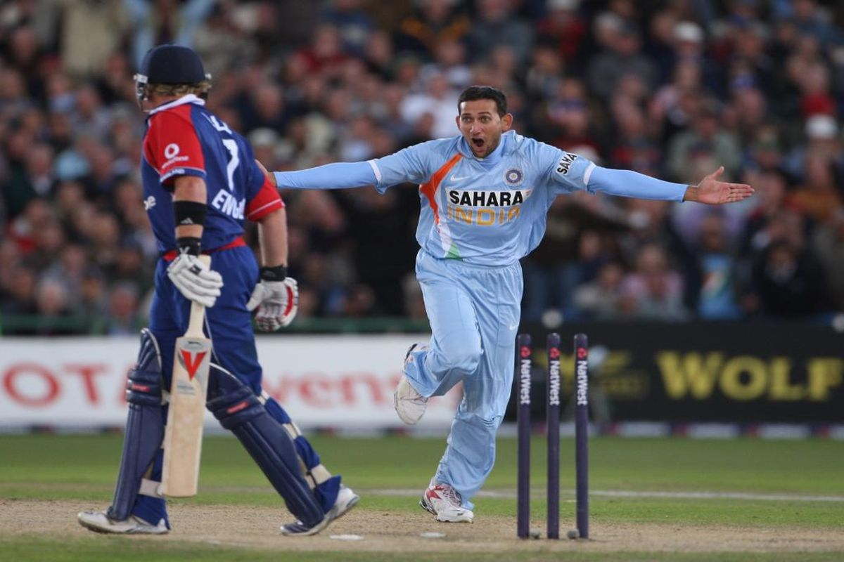 Ajit Agarkar, Anil Kumble, Javagal Srinath, Laxman Sivaramakrishnan, National selector, BCCI, Cricket Advisory Committee, CAC