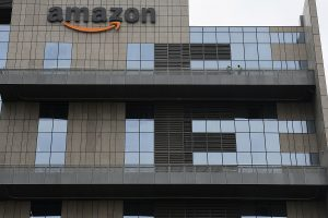 CCI to investigate Walmart's Flipkart, Amazon for their deep discounting