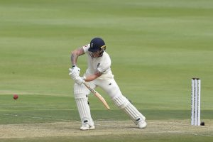 Ben Stokes reveals Joe Root's advice to him ahead of first West Indies test