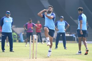 IND vs SL, 3rd T20I: Stats show team that bats first loses in Pune