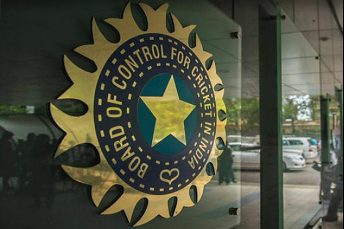 BCCI, Board of Control for Cricket in India, Coronavirus, Coronavirus pandemic, COVID-19