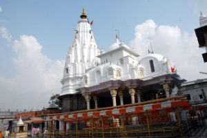 Idol made of 2100 kg 'desi ghee' to be installed at Himachal Pradesh temple
