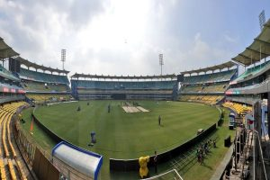 IND vs SL, 1st T20I: India yet to win a match at Guwahati's Barsapara Stadium