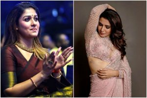 Samantha Akkineni vs Nayanthara; who is slaying in 2020 avatar?