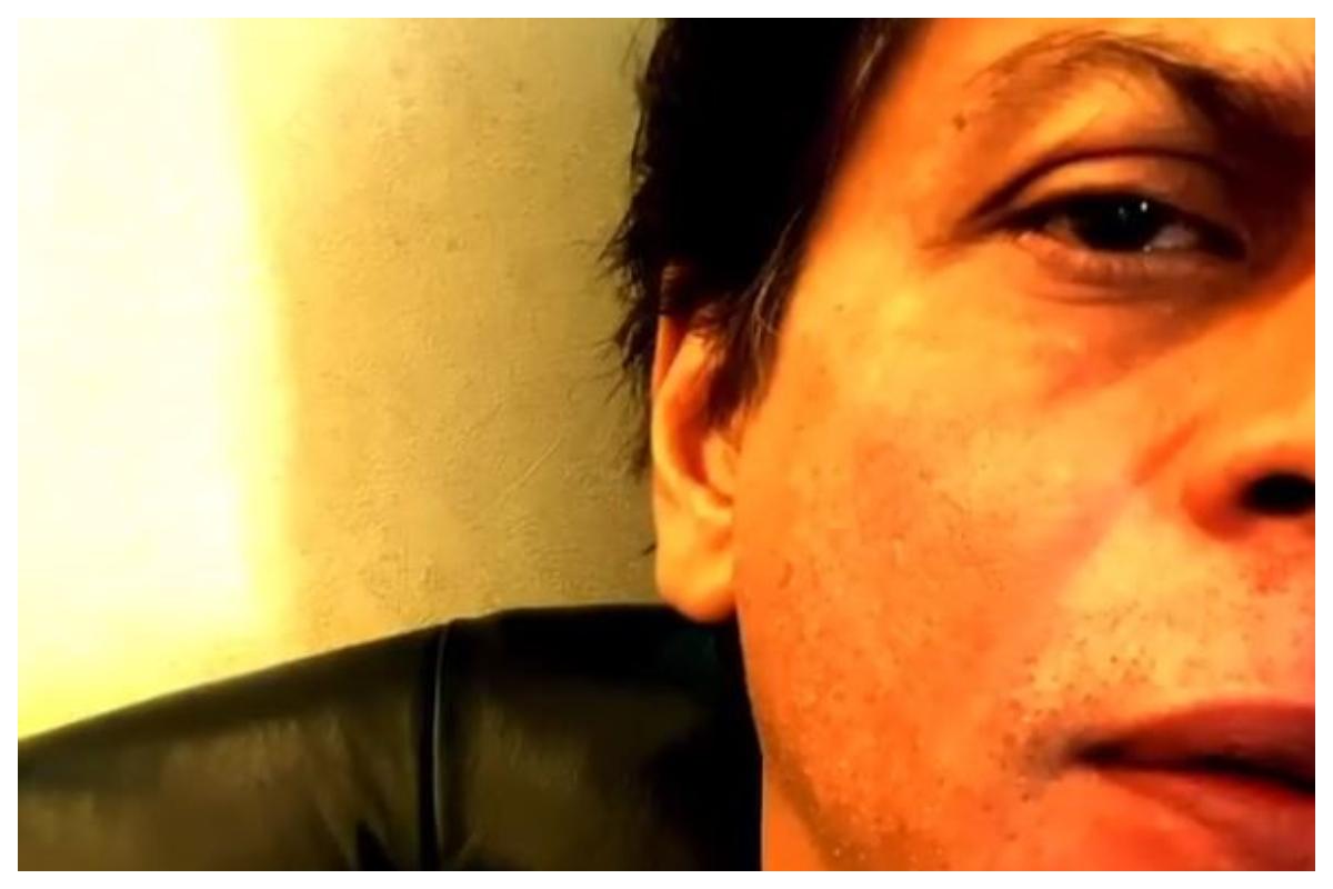 Shah Rukh Khan, Raees, Don 3, Kajol