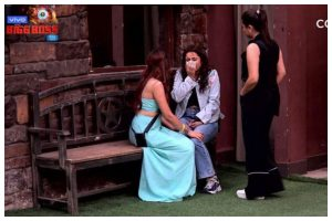 Bigg Boss 13, Day 114, Jan 22: Shehnaaz breaks down as Sidharth chooses Arti over her