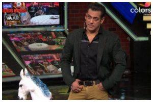 Bigg Boss 13, Day 117, Jan 25: Salman Khan gives an earful to Sidharth and Asim