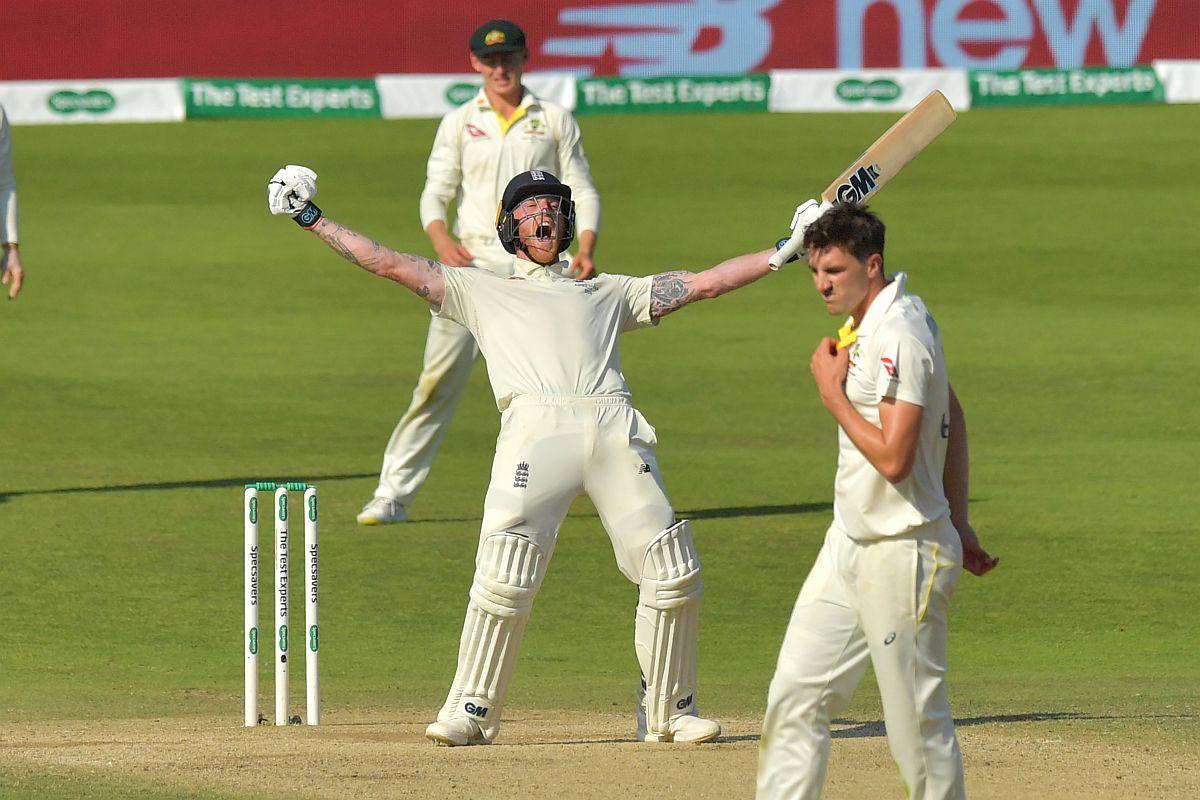 Ben Stokes, ICC Men's Cricketer of the Year, ICC Spirit of Cricket 2019, ICC Men's ODI Player of the Year, 2019 ICC Men's Emerging Cricketer, Virat Kohli, Rohit Sharma, Pat Cummins