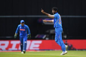 Tough to hit Jasprit Bumrah, need to learn how to adapt from India: Tim Seifert