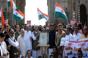 Sharad Pawar to lead anti-CAA protest on January 24