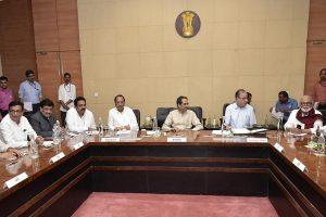 'List of probables was huge': Shiv Sena admits tussle among Maharashtra allies