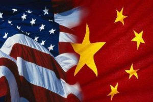 No agreement to reduce tariffs in US-China trade deal: Officials