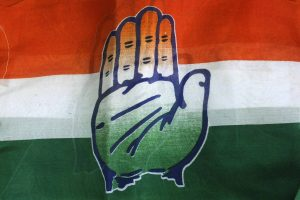 Congress nominees for Rajya Sabha make for fascinating study in psephology