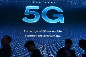 PHD Chamber asks government to postpone 5G auction by 3-5 years