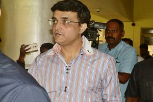 Fans slam BCCI, Sourav Ganguly after video of women working manually on Rajkot pitch goes viral