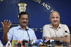 'At lightning speed': Delhi govt asks Centre to reject mercy plea of Nirbhaya convict Mukesh