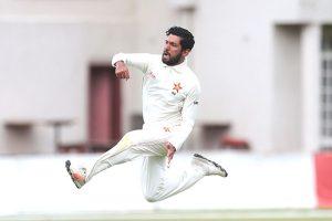 ZIM vs SL, 2nd Test: Brendan Taylor, Sean Williams stretch Zimbabwe lead to 354