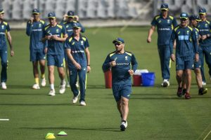 IND vs AUS, 1st ODI: Live streaming details, When and Where to watch the series opener