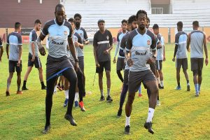 I-League 2019-20: Gokulam Kerala FC look to start afresh against visitors Aizawl FC