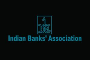 Indian Banks Association appoints Sunil Mehta as its new chief executive