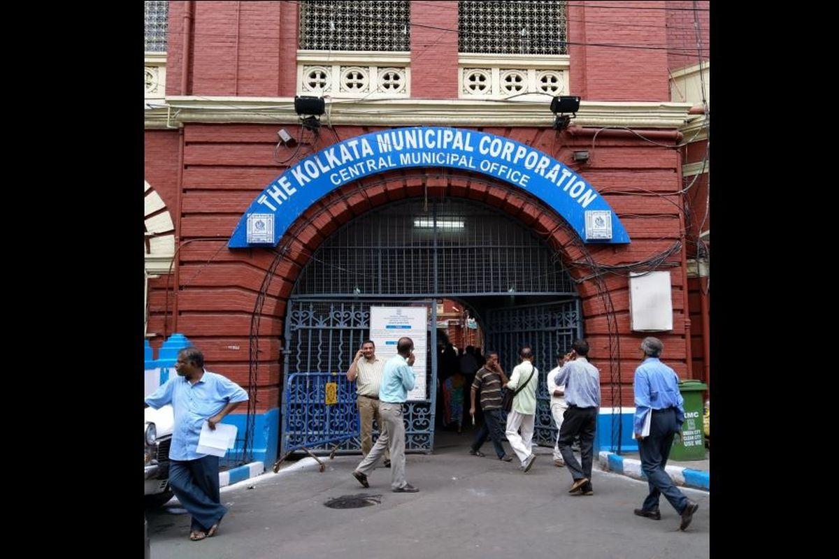Covid, KMC, Kolkata, Swab tests