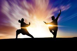 IOA disaffiliates Karate Association of India for violating its constitution