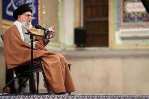 Khamenei vows 'severe revenge' on US over Soleimani killing, Iran minister says 'foolish escalation'