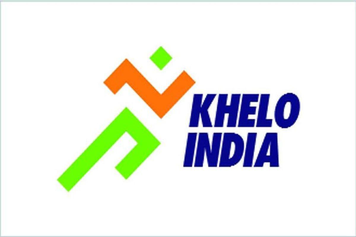 Sports Authority of India, SAI, Khelo India Youth Games