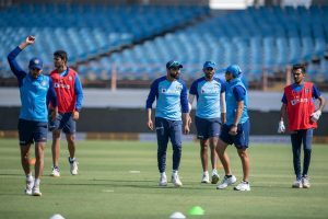 IND vs AUS, 3rd ODI: Live streaming details, When and Where to watch the series decider