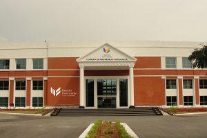 MEC Centre of Entrepreneurship & Innovation, E-Summit