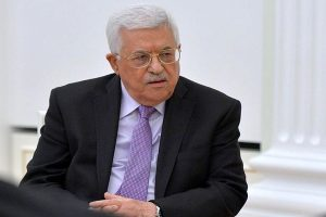 Palestinian President Mahmud Abbas to visit UN in next two weeks