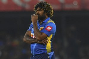 'We need to learn how to handle these situations better,' says Lasith Malinga