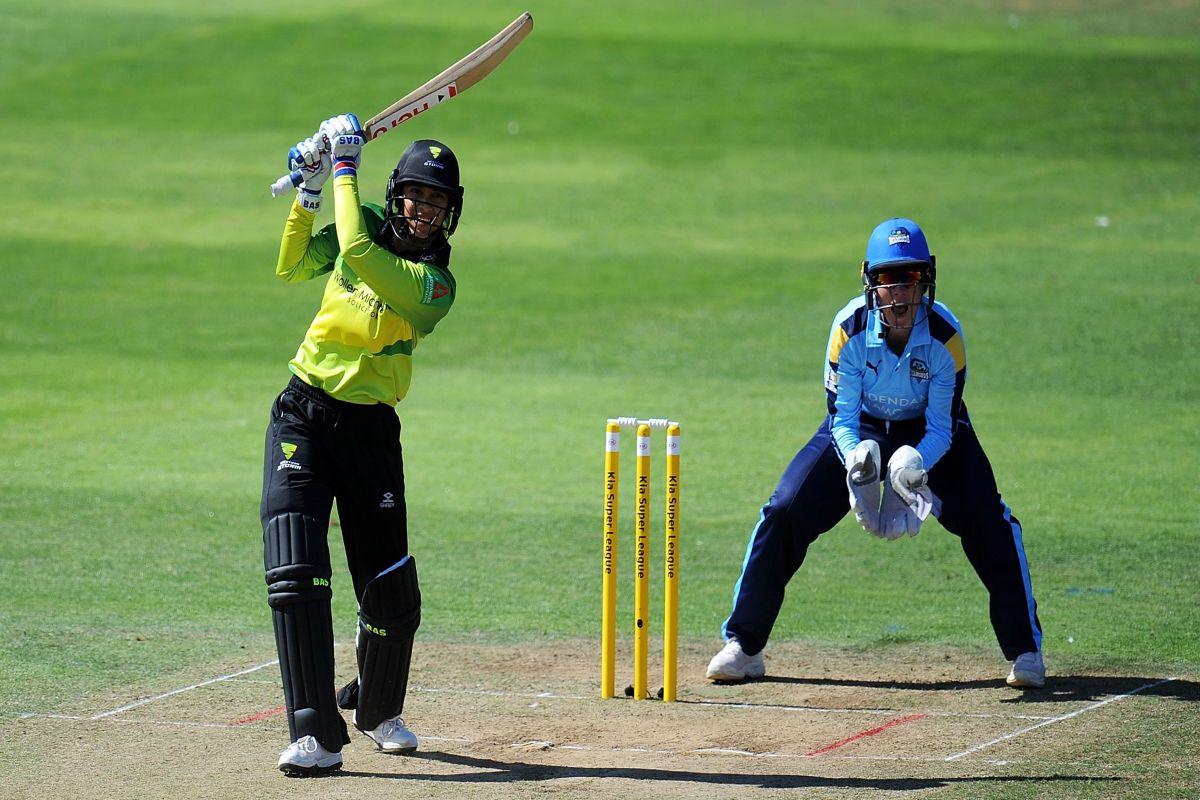 Smriti Mandhana, BCCI, Cricket, Indian Women's Cricket team