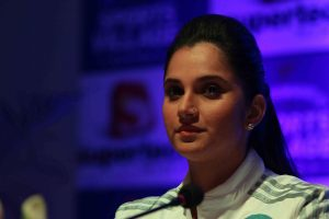 Sania-Nadiia pair to open campaign in Hobart against Oksana-Miyu team